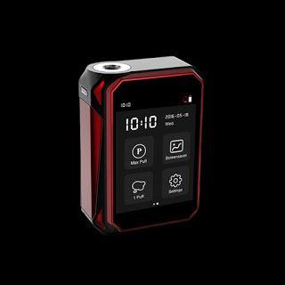 Box SMOK G-Priv 220W : 68,89€ FDP Inclus http://www.powervapers.com/2016/08/box-smok-g-priv-220w-4354-fdp-inclus.html
