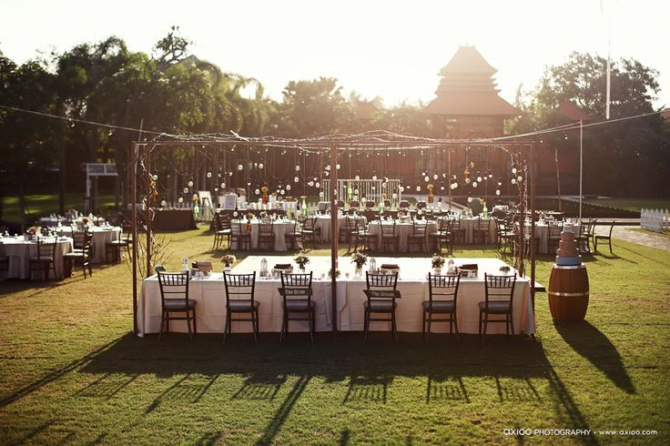 Ando & Fenny   AXIOO – Wedding Photography & Videography Jakarta Bali