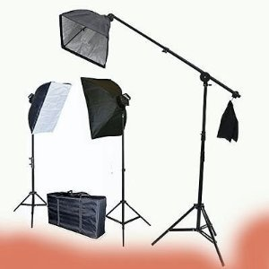beleuchtung produktfotografie gallerie pic oder aafcaffdafbdea product photography tips video photography