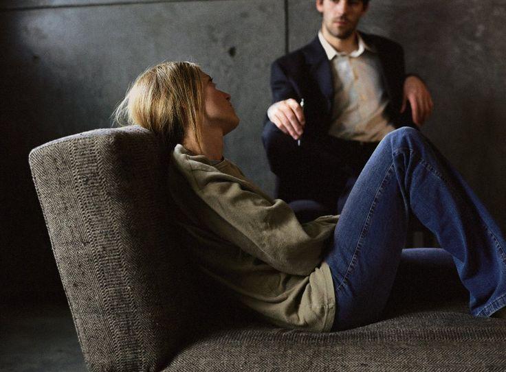Deutsche Studie: Neue Psychotherapie-Ansätze helfen bei Magersucht - SPIEGEL ONLINE