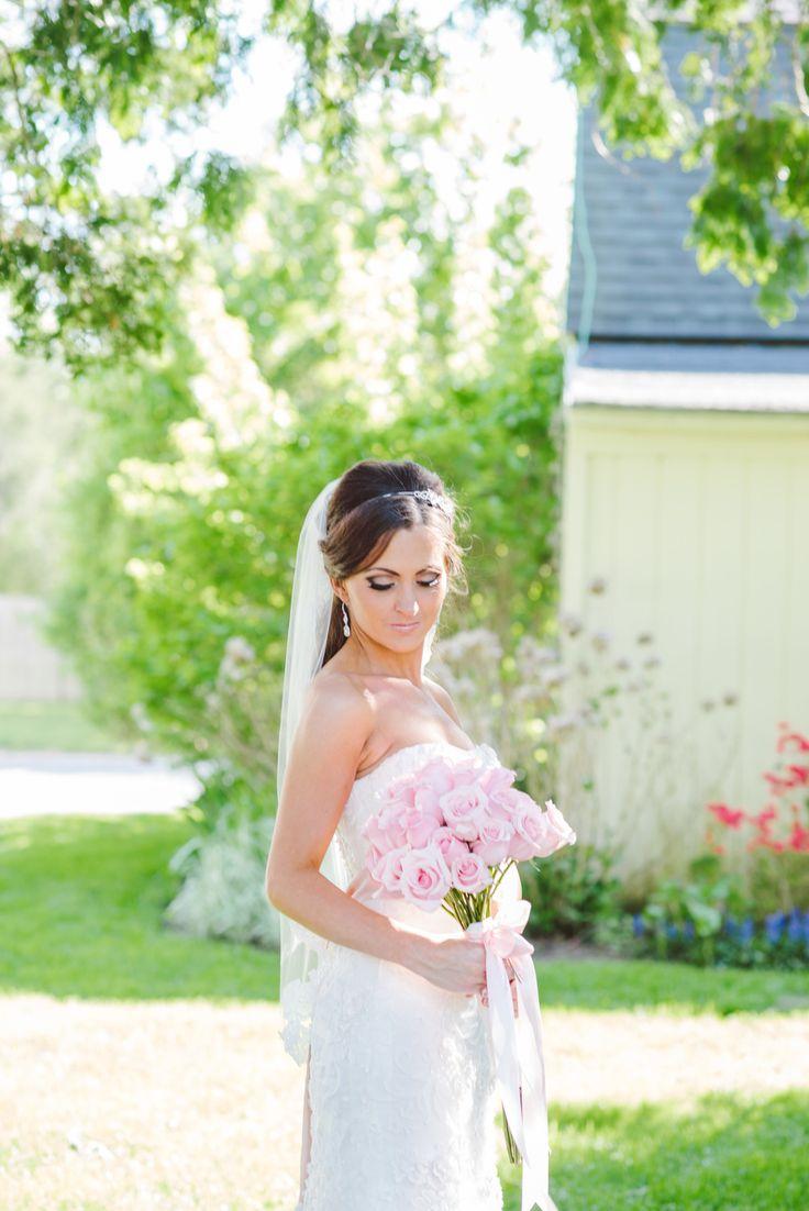 45 best lbp beautiful beach wedding images on pinterest