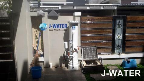 """J-WATER FILTER AIR SUMUR SIDOARJO <a href=""""http://www.filterairsidoarjo.blogspot.com"""">filter air sidoarjo</a>  ow <a href=""""http://www.filterairsumursidoarjo.blogspot.com"""">filter air sumur sidoarjo</a>  ng <a href=""""http://www.jualfilterairsurabaya.blogspot.com"""">JUAL FITER AIR SURABAYA</a> jo <a href=""""http://www.filterairsurabaya.blogspot.com"""">FILTER AIR SURABAYA</a>  ng <a href=""""http://www.filterairsurabaya.com"""">filter air surabaya</a>  bo"""