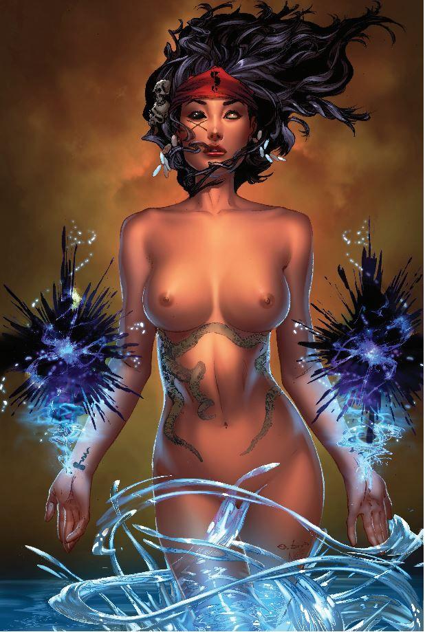 Advise you. Art comic girl nude