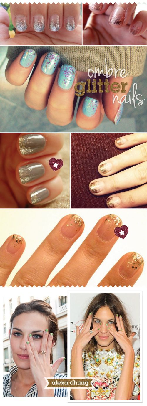 i can do this if anyone wants this done to their nails! :D
