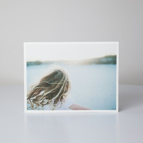 Make A Softcover Photo Book   Print Books from Instagram Photos