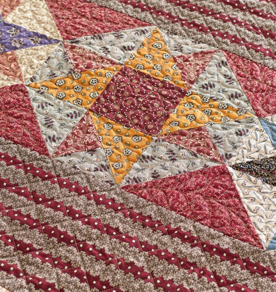 1000 Images About Quilting Amish On Pinterest Star