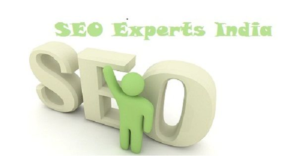 Are you looking for a right SEO company in India?