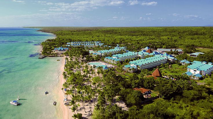 Best all inclusive deals to the Caribbean and the India Ocean http://holidayplace.co.uk/holiday/deals/308/best-all-inclusive-deals-to-the-caribbean-and-the-india-ocean With this line-up of some of our very best all-inclusive holidays to the ever-sunny Caribbean and the exotic Indian Ocean, you can paint your next escape turquoise blue and floury white as you pick from the fabulous selection of beach-facing tropical resorts offering amazing value for money that's too good too miss...