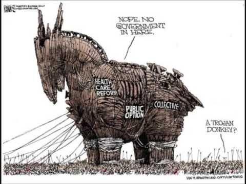 Political Cartoons https://www.youtube.com/watch?v=R8FwhChqjmw Funny Political Cartoons 2009 - YouTube