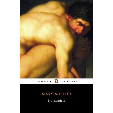 """friendship in mary shelleys frankenstein essay Frankenstein friends also explores feminist themes in mary shelley's frankenstein save time and order """"frankenstein"""" by mary shelley essay editing for."""