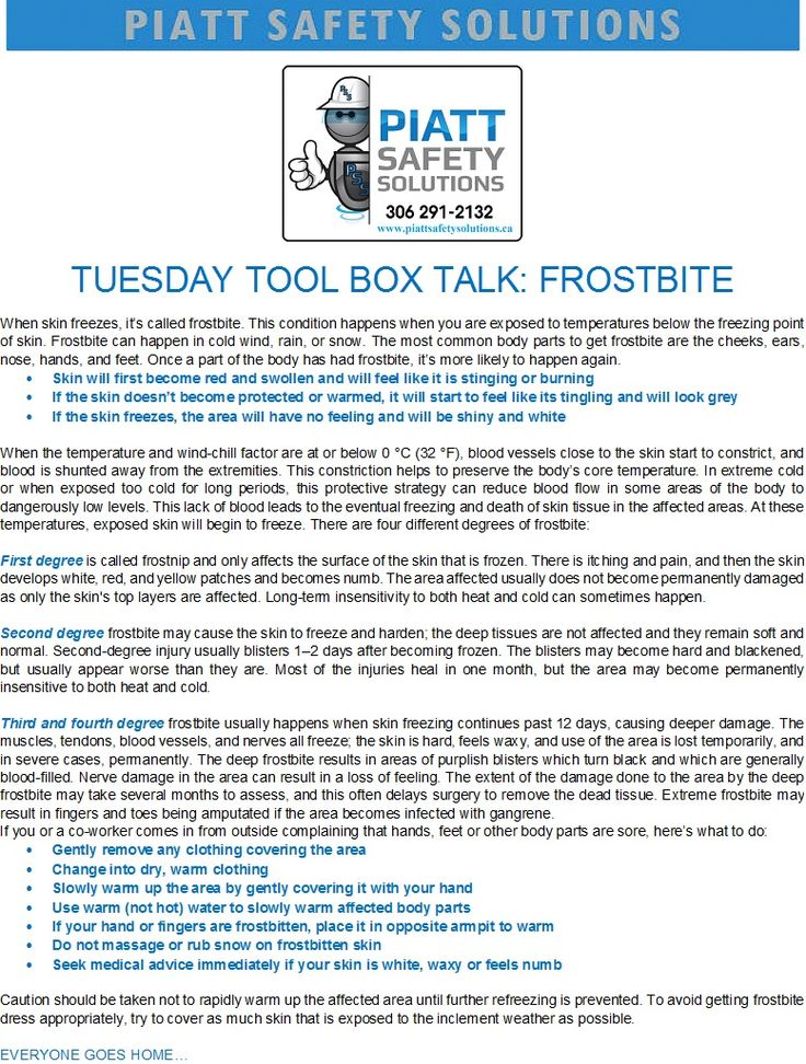 11 best Toolbox Tuesdays images on Pinterest | Tool box ...