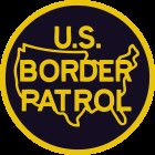 ARIZONA BORDERS AND CITIZEN SAFETY... by roberthuffstutter, via Flickr
