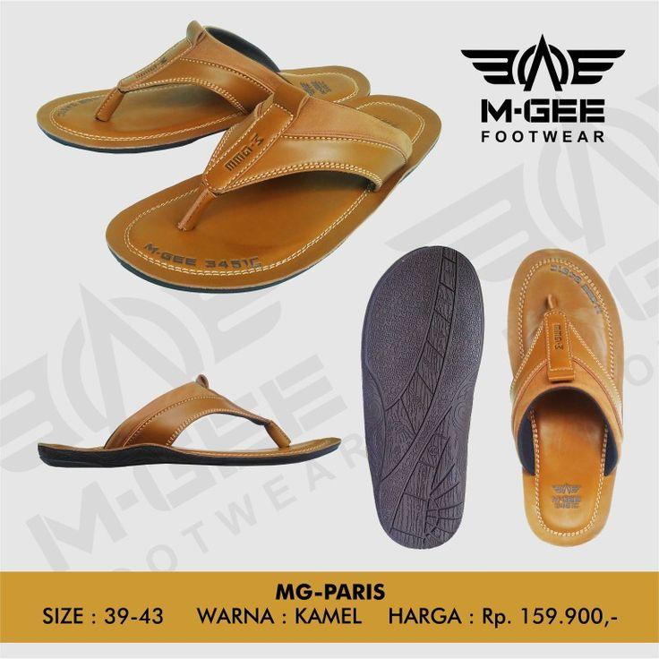 M-GEE Footwear's MG-PARIS Camel  jujung@gmail.com