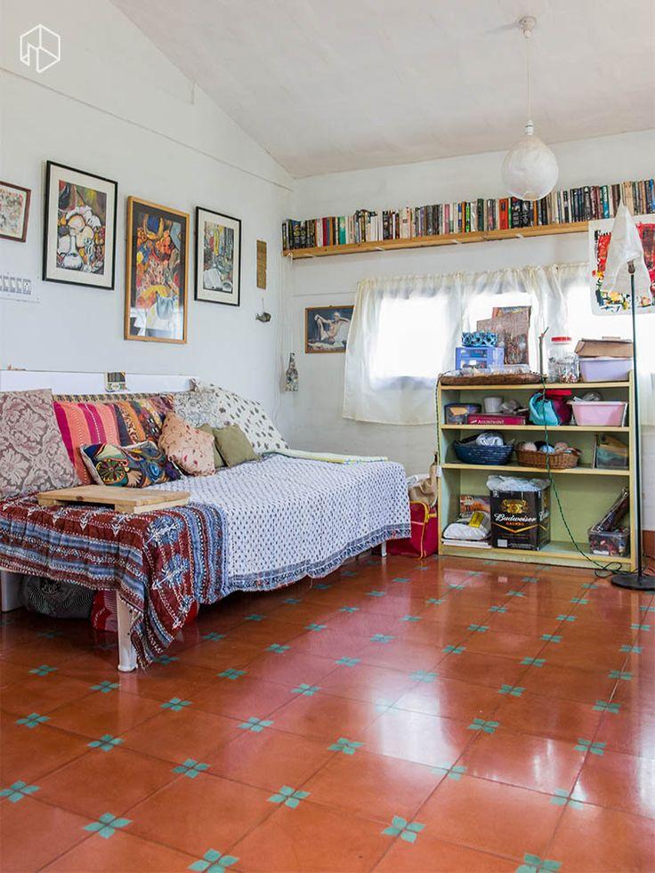 Best 25 Tiles For Living Room Ideas On Pinterest