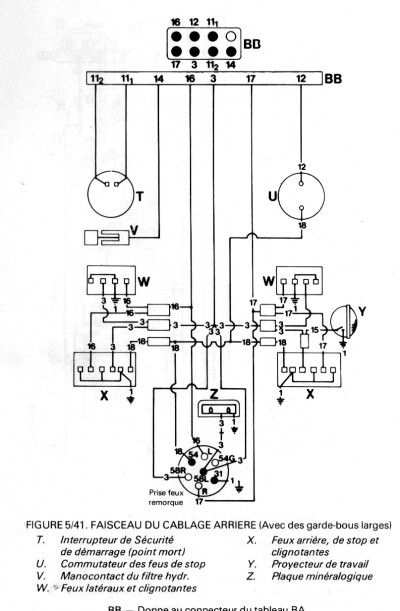 B16a Wiring Diagram For Msd Coil On My additionally 92 Civic Ecu Wiring Diagram moreover 89 Honda Civic Engine Diagram further D16z6 Vtec Wiring Harness additionally K20a3 Engine Wiring Diagram. on honda b16a diagram