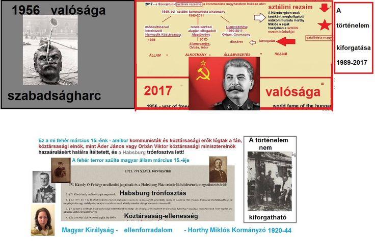 (1) Magyar Királyság (@MagyarKiralysag) | Twitter