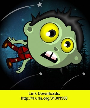 Zombies in Flight, iphone, ipad, ipod touch, itouch, itunes, appstore, torrent, downloads, rapidshare, megaupload, fileserve