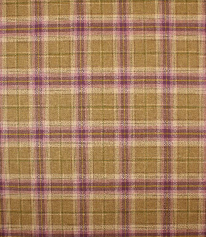 Great for curtains, blinds and upholstery. 100% wool so inherently fire retardant. Looks amazing made up as curtains, especially interlined. We have our Just Fabricswingback chair range covered in these Balmoral tartans, great for upholstery very hard wearing. They can be viewed in store orin the furniture section. Good designer tartans are retailing for anything up to £120/m so these are great value! Matching cushion available.