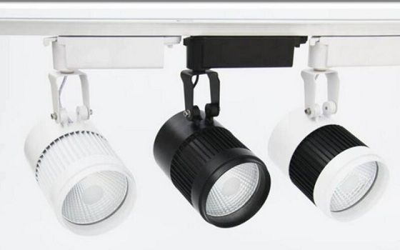 North America LED Track Light Market 2017 - Eaton, Juno, Lithonia Lighting, Satco, WAC Lighting, Hubbell - https://techannouncer.com/north-america-led-track-light-market-2017-eaton-juno-lithonia-lighting-satco-wac-lighting-hubbell/