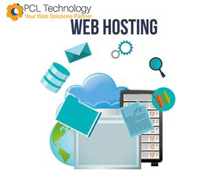 PCL Technology Hosting company has a secure and powerful Web Hosting service Singapore, offers Domain Name Registration, Web Hosting, Website Design and SEO.