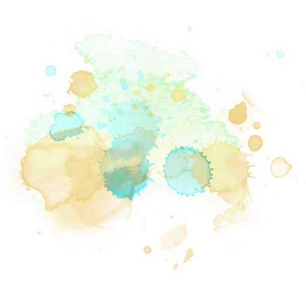 Splash 3 Liked On Polyvore Featuring Backgrounds Fillers