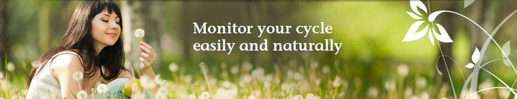 Using Our Monitors - Ladycomp Australia