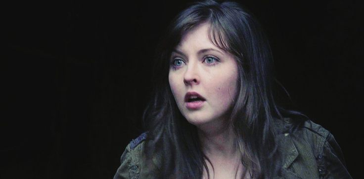 98 best images about Katharine Isabelle on Pinterest | Red ...