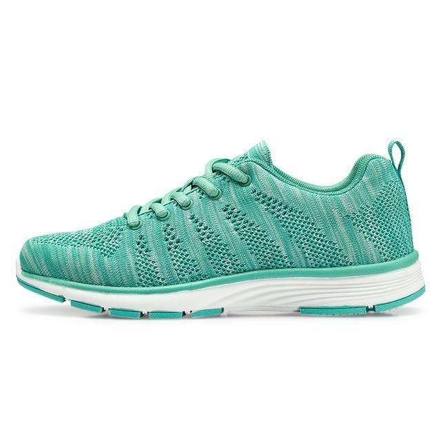 outlet store 4e327 9f3b5 FANDEI® Running Shoes M17