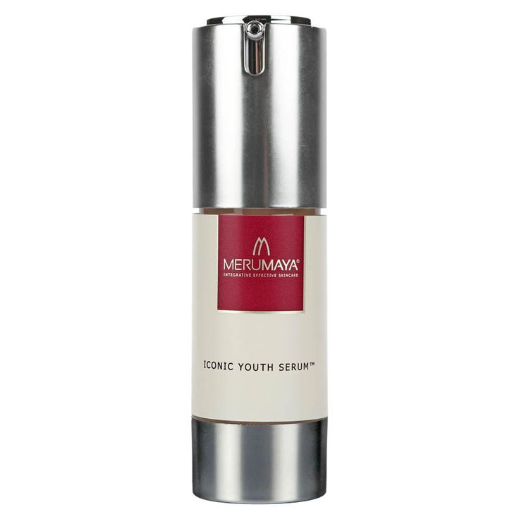 Significantly improves lines & wrinkles, elasticity, radiance, hydration, dark spots and plumpness. Sensitive, dry skin is calmed by anti-inflammatory ingredients, making this the best anti-ageing face serum on the market.