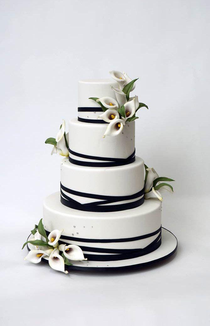 Рон Бен-Израиль | Свадебные Торты, Праздничные Торты, Дизайнерские Торты, Нью-Йорк, Специальные Мероприятия