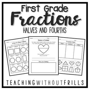 118 best Teaching Without Frills images on Pinterest