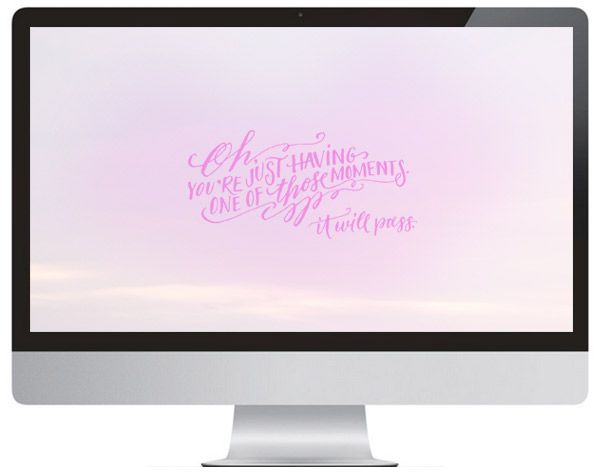 live free office wallpapers free office wallpapers. Emilydenis1 Live Free Office Wallpapers F