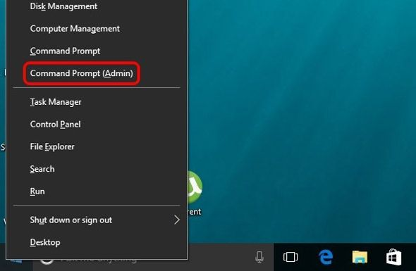 How to know WiFi Passwords Stored in Windows 10