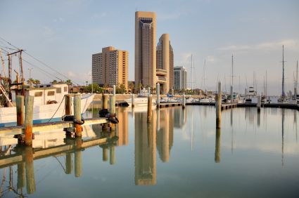 7 Ways to Enjoy Corpus Christi on the Cheap