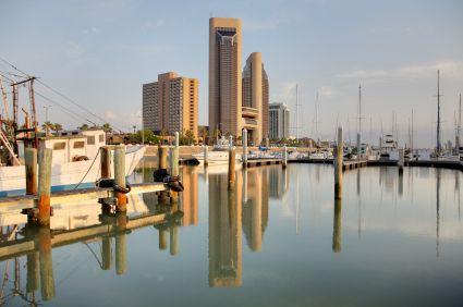 25 Best Ideas About Corpus Christi On Pinterest Corpus Christi Texas Texas Jobs And Texas