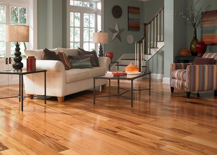 24 best Our Floors images on Pinterest | Forests, Hardwood and The ...