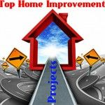 5 Best and Worst Home Improvement Projects When Selling a House