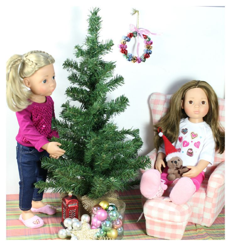 151 best Gotz Dolls and Baby Dolls images on Pinterest  Baby