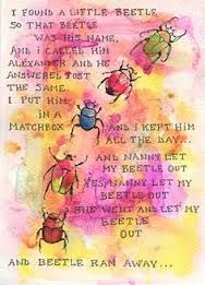 Image result for aa milne poem halfway up the stairs