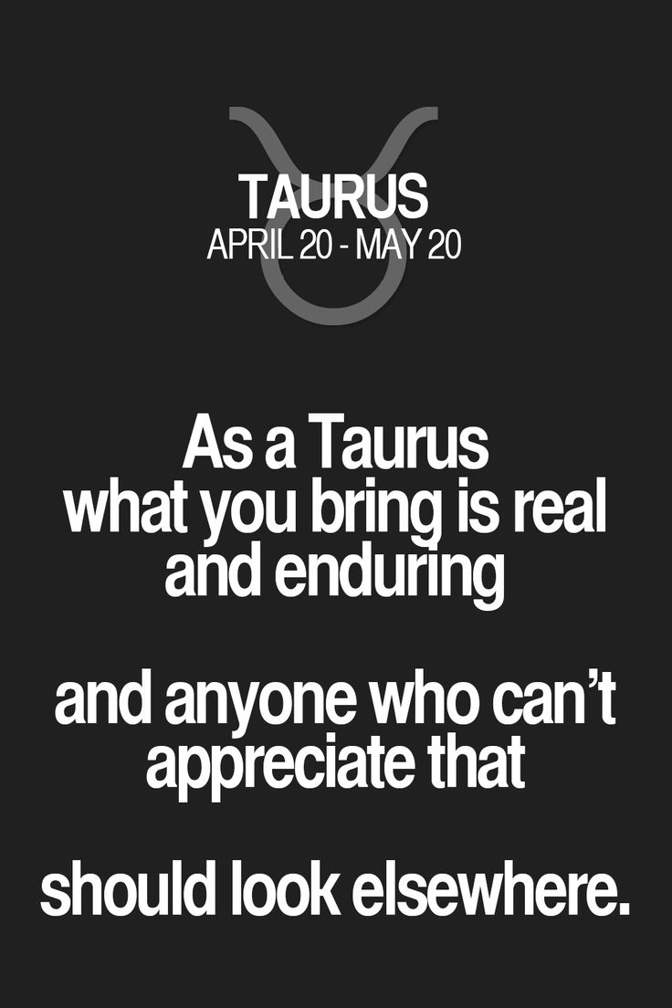 die besten 17 ideen zu what is a taurus auf stier und as a taurus what you bring is real and enduring and anyone who can t
