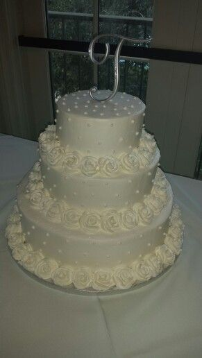 publix simply sweet wedding cake this might be my favorite another beautiful 3 tier 18816