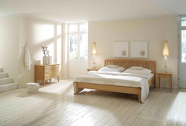 114 best Wandgestaltung images on Pinterest Wall design, Home - Wandgestaltung Wohnzimmer Grau Lila