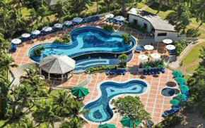 Vanuatu family holiday packages - cheap package deals
