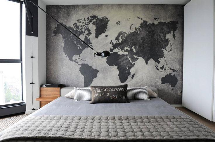 100 лучших идей: комната для мальчика подростка | Оформление и обустройство