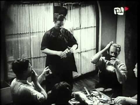 Ja tu rządzę (1939)