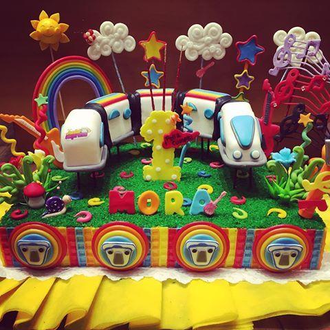Resultado de imagen para imagenes de juniors express para cumpleaños