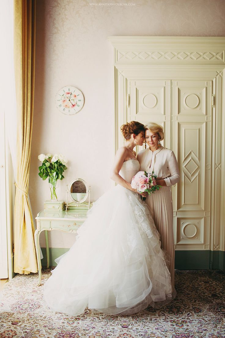 for the love of photography - D&A: wedding in Italy! Anastasia Volkova