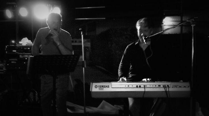 Tanta musica dal vivo, repertorio a 360 gradi e liscio, pista da ballo e fornito stand gastronomico! E poi ci sono i DOC!  www.gruppodoc.webs.com