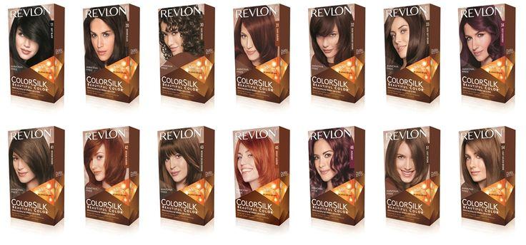[Chit Chat] Revlon a revenit in Romania | JustAnAngel.net