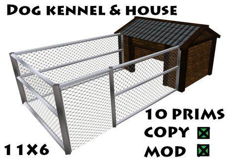 8 besten hunderampen bilder auf pinterest ehebox eier und friedensbewegung. Black Bedroom Furniture Sets. Home Design Ideas